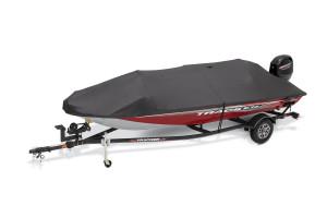 Rybársky čln TRACKER Pro Team™ 175 TXW