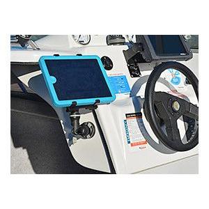 Łódź rybacka Držiak na iPad alebo tablet