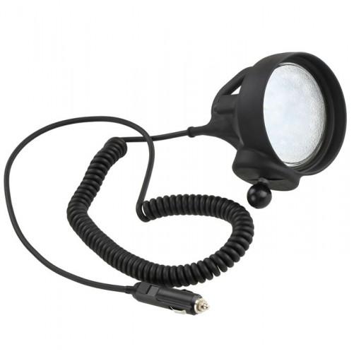 Łódź rybacka RAM LED Reflektor